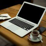 Comment travailler en freelance ?