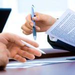 Qu'en est -il de la rupture conventionnelle du contrat de travail en France ?