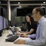 Le fonctionnement des logiciels de recrutement pour les ressources humaines